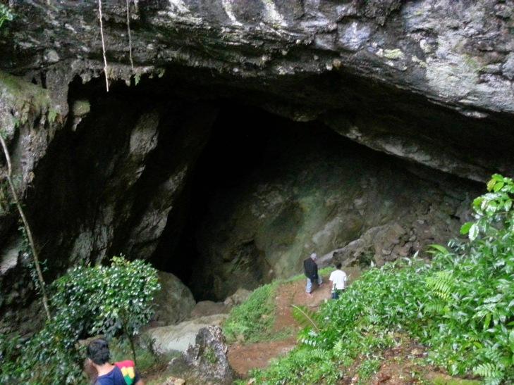 sagada sumaguing cave