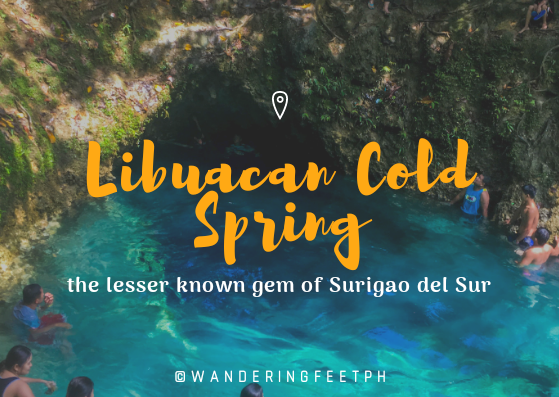 libuacan cold spring