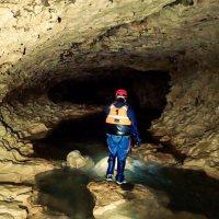 Lobo Cave: Samar's Underground Water Park