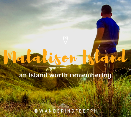 malalison island