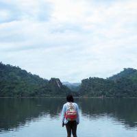 Malubog Lake : The Silent Tale of Toledo City