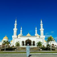 Cotabato City and Nearby Places to Visit