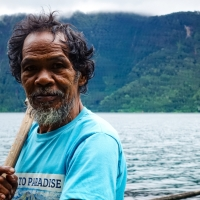Welcome to Kule: A Tboli Culture Immersion